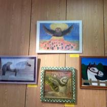 11_1_Экспозиция выставки