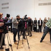 30-4_Торжественное открытие выставки в ММСИ