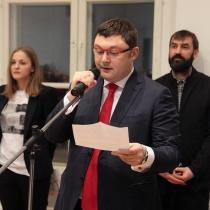 33-1_Исполнительный директор ММСИ Василий Церетели